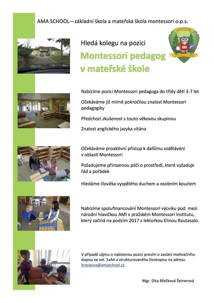montessori-pedagog-MS