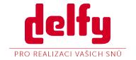delfy-logo