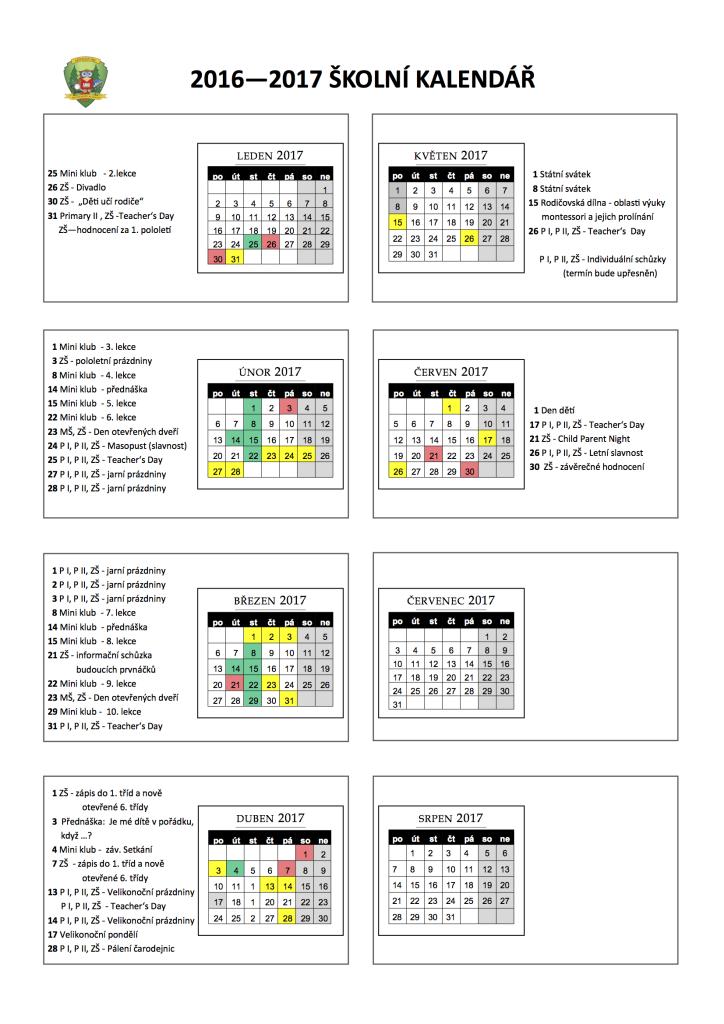 kalendar-obr-16-17